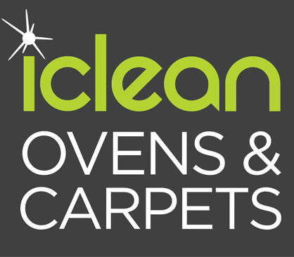 iClean Ovens & Carpets