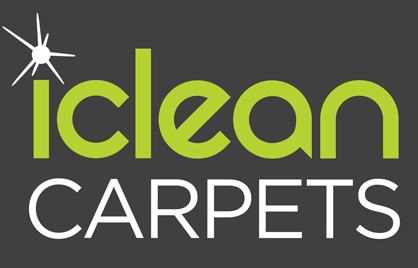 iClean Carpets
